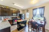 10342 Spruce Villa Trace - Photo 1