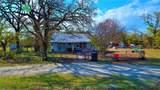 602 Fm 1696 Road - Photo 3