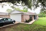 295 Martin Luther King Drive - Photo 1