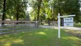 17907 Arbor Oaks Circle - Photo 3