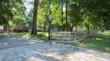 17907 Arbor Oaks Circle - Photo 4