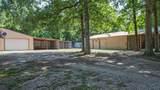 17907 Arbor Oaks Circle - Photo 8