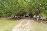 221 Willy Road - Photo 1