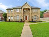3307 Amber Forest Drive - Photo 1