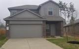 16789 Lonely Pines Drive - Photo 1