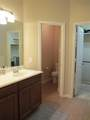3227 Granite Gate - Photo 12