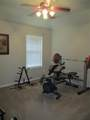 3227 Granite Gate - Photo 19