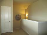 3227 Granite Gate - Photo 22