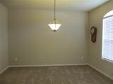 3227 Granite Gate - Photo 4