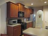 3227 Granite Gate - Photo 5