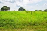 0002 Farm To Market 532 - Photo 1