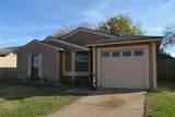 24107 Kennedy Ranch Lane - Photo 1