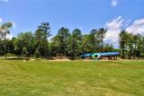 15129 Mahogany Trails - Photo 12