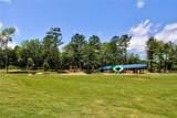 15129 Mahogany Trails - Photo 33