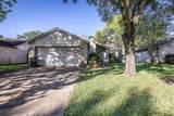 2930 Whetrock Lane - Photo 1