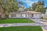 5802 Southford Street - Photo 1