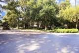 11711 Memorial Drive - Photo 20