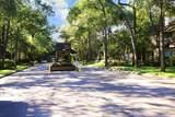 11711 Memorial Drive - Photo 21