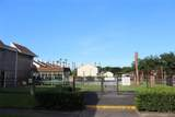 4107 Keeler Court - Photo 3