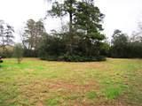 35502 Fm 149 Road - Photo 1