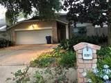 3530 Palm Grove Drive - Photo 1