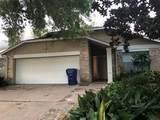 3530 Palm Grove Drive - Photo 2