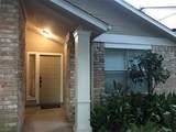 3530 Palm Grove Drive - Photo 3