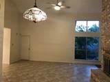 3530 Palm Grove Drive - Photo 6