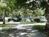 15702 Honea Road - Photo 1