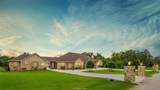 4367 Quiet Waters Lane - Photo 1