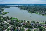 1623 Lake Arbor Drive - Photo 36