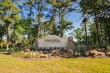 317 Treaty Oak Court - Photo 3