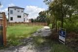5936 Petty Street - Photo 1