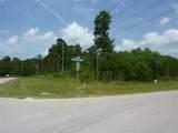 27598 S Lazy Meadow Way - Photo 1