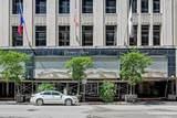 914 Main Street - Photo 1