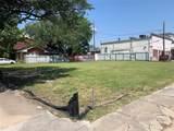 1720, 308 Taft Street, Peden Avenue Corner - Photo 1