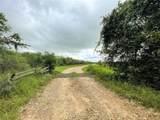 456 County Rd 456 - Photo 1