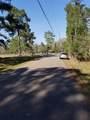 000 Pine Road - Photo 2