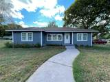 1300 Chappell Hill Street - Photo 1