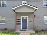 3102 Wentworth Street - Photo 1