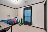13340 Fm 1663 Road - Photo 47