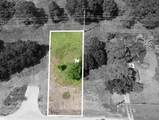 Lot 2 Forest Trail - Photo 1