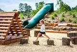 14510 Cobalt Bend Trail - Photo 13