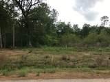 975 County Road 6324 - Photo 1