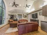 117 Radney Road - Photo 40