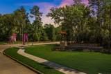 24706 Crimson Pine Drive - Photo 5