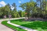 24706 Crimson Pine Drive - Photo 6