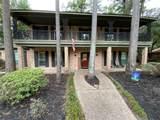 5431 Crown Colony - Photo 1