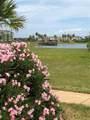 26630 Estuary Drive - Photo 1