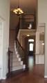943 Lamonte Lane - Photo 11